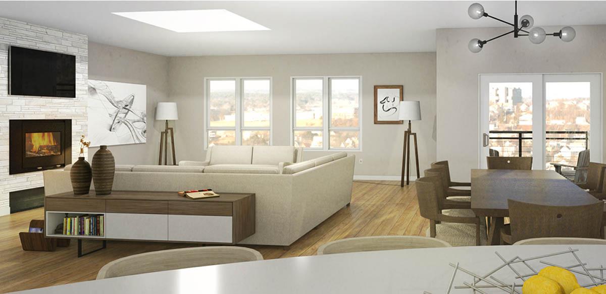 113-newbury-condo-rendering
