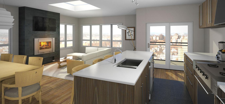 interior-113-newbury