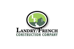 Landry French