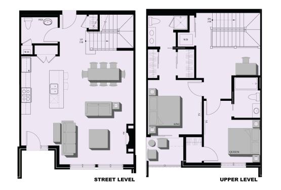 unit 106 condominium